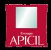 https://www.apicil.com/espace-client