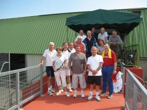 Tennis 02 (1)