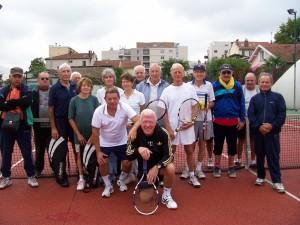 Tennis 02 (2)