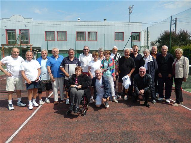 tennis 2 juin 2014[1]