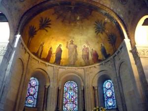 10-abside (2)