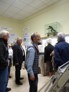 2015-05-29 Musee de la Mine (11) (480x640)
